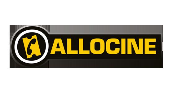 ALLOCINE2