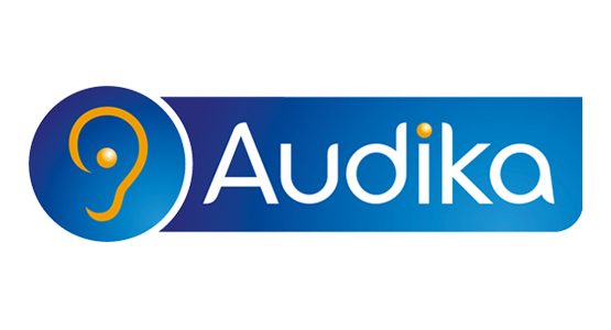 Audika client Remmedia