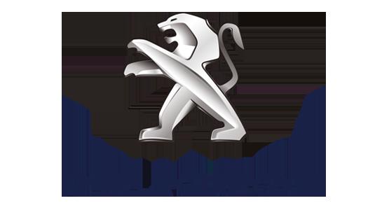 PEUGEOT_LOGO2