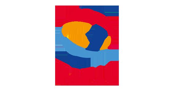 TOTAL_LOGO2