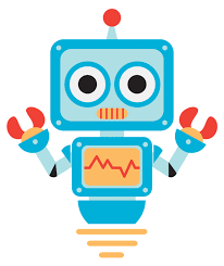 relation client et voicebot intelligence artificielle IA