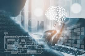 Relation client : traitement de la data avec l'IA