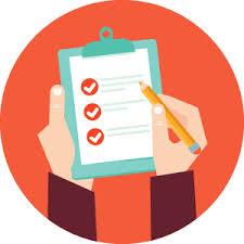 CRC évaluation centre de relation client