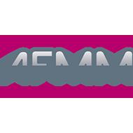 AFMM : Association Française du Multimédia Mobile