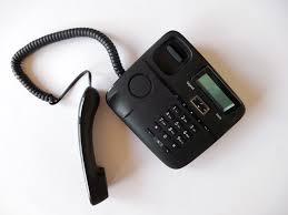 baisse d'appels sur les numéro surtaxé