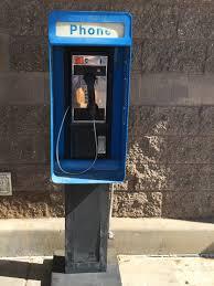 réduction des appels et numéro surtaxé