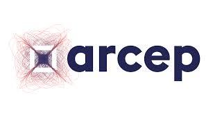 L'ARCEP propose un cadre à la prospection téléphonique et de lutte contre les appels frauduleux