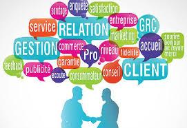 la voix canal idéal pour la relation client