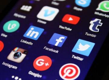 Opportunités des réseaux sociaux en relation client
