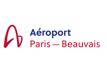 Aeroport Paris Beauvais