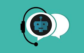 Chatbot et relation client
