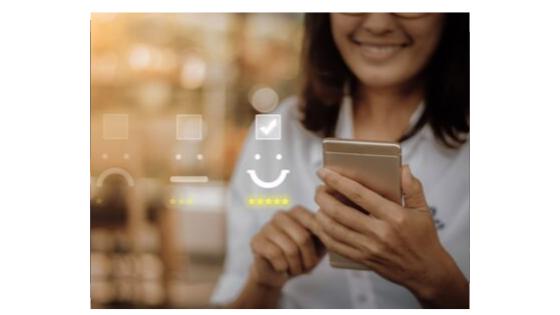 intégrer les réseaux sociaux pour mesurer la qualité de votre service client