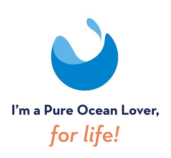 Remmedia soutient la Fondation Pure Ocean