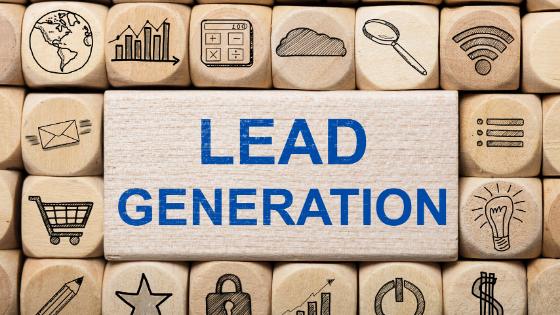 Call Tracking et génération de lead