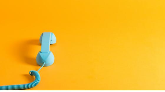Ecoute et enregistrement des appels pour les services client et les centres de contact