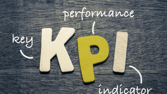Les KPI de la relation client