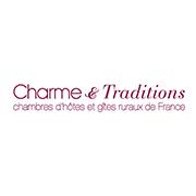 charmetraditions
