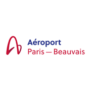 logo-aeroport