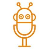 picto-voicebot100