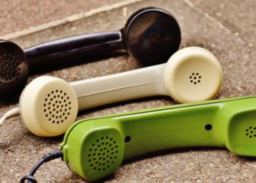 Parcours client : pourquoi et comment prendre en compte les appels ?