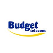 logo-budget-2