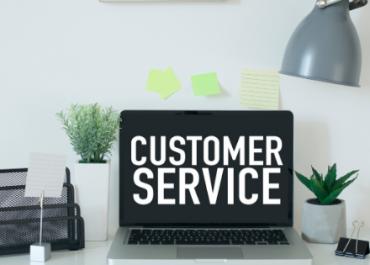 Selfcare : le service client autonome