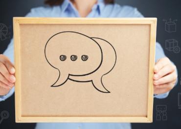 Satisfaction client : Ecouter ses clients pour progresser
