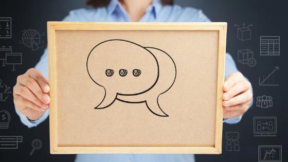 la satisfaction client passe par l'écoute