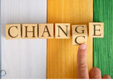 Centres d'appel: comment assurer la continuité des services?