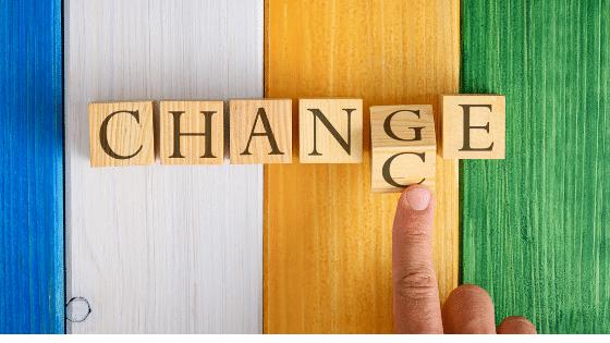 adaptez votre centre d'appel au changement