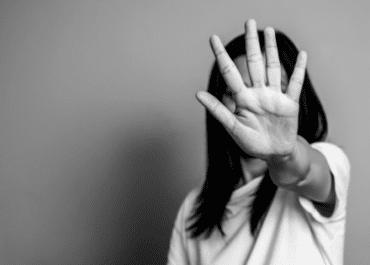 Confinement : un numéro vert contre les violences conjugales