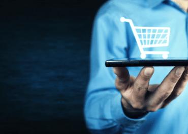 E-commerce : misez sur l'expérience client