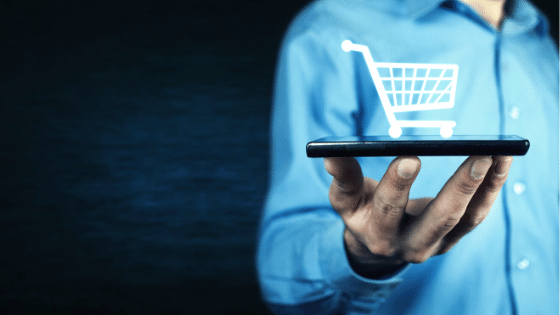 E-commerce : l'expérience client au service de la performance