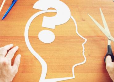 Personnalisez la relation client avec l'approche psychologique