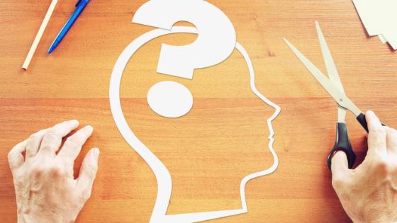la psychologie pour décrypter la relation client