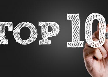 10 Bonnes raisons de créer un numéro vert en 2020