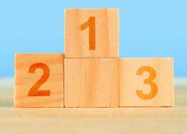 Clients, conseillers et superviseurs : 3 niveaux d'opportunités pour les solutions omnicanales