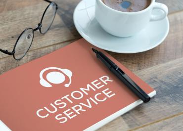 Selfcare : l'Autonomie au Service de l'Expérience Client