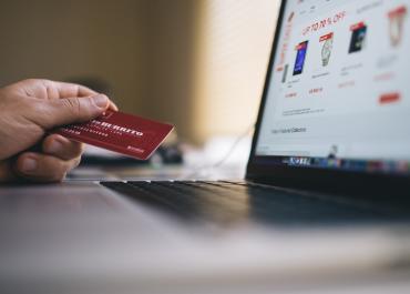Call Tracking et Live Tracking appliqués au e-commerce