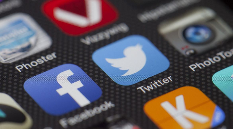 La relation client sur les réseaux sociaux