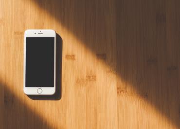 Démarchage téléphonique et numéro surtaxé : les nouvelles obligations