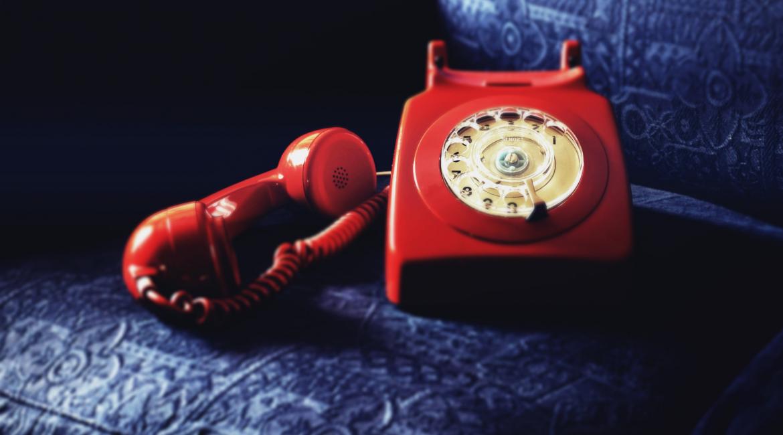 Comment gérer les pics d'appel