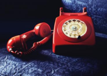 Relation client : comment traiter vos pics d'appel ?