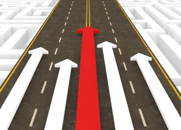 Vente et Conseil Client : Adoptez une approche Omnicanale performante