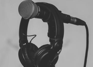 Comment gérer vos enregistrements et écoutes d'appels ?