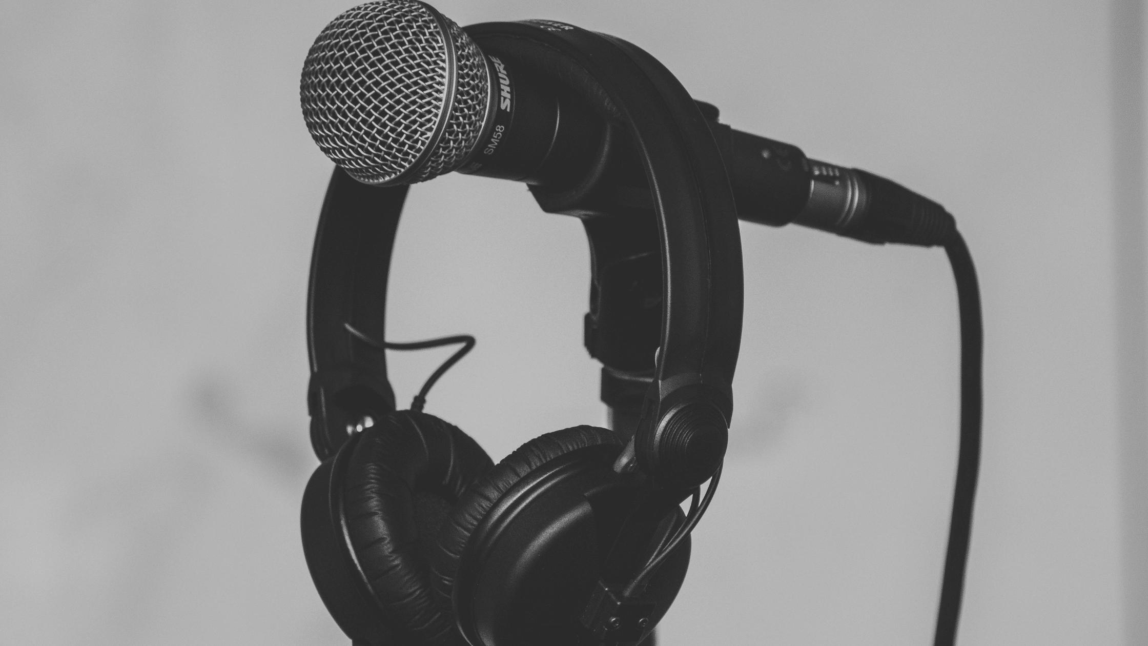 enregistrement et écoute des appels