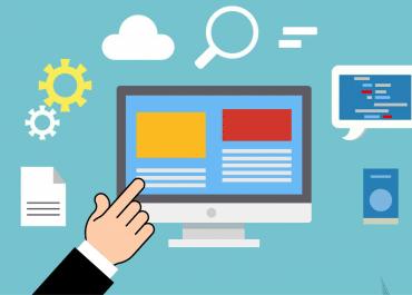 CRM : au service de l'engagement et de la fidélisation client