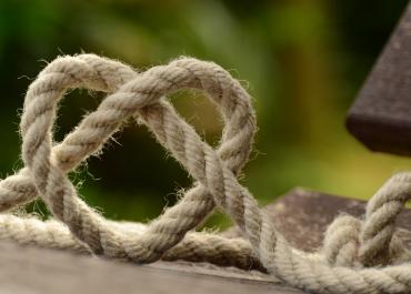 Fidélisation : objectif ultime de la relation client ?