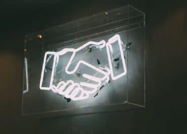 Covid-19 : Ajuster la relation client aux contraintes