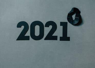 Les défis de la Relation client en 2021